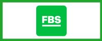 FBS Markets