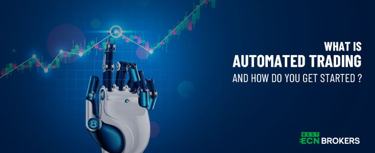 How does Automated Trading System Work