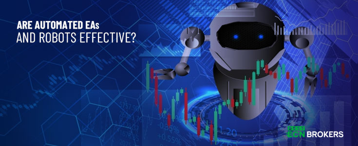 Impact of Automation on Trading Markets