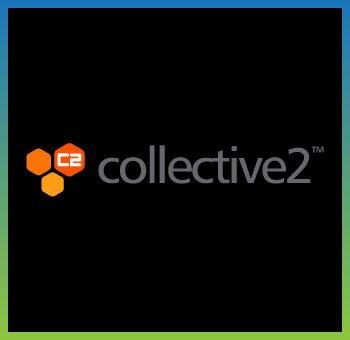 social trading platform - Collective2