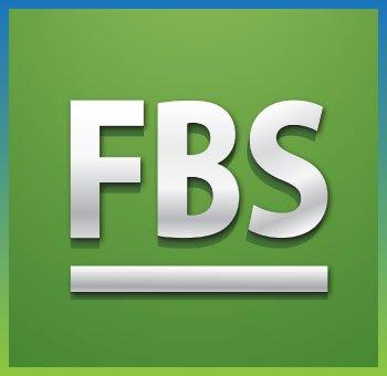 copy trading - FBS