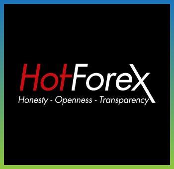copy trading - HotForex