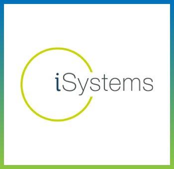 social trading platform - isystems