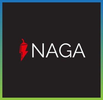 copy trading - NAGA