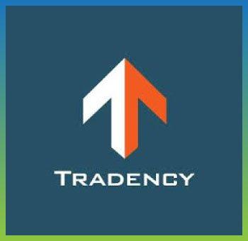 social trading platform - Tradency