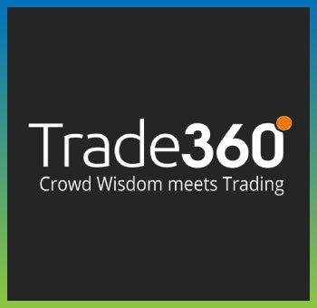 social trading platform - Trade 360