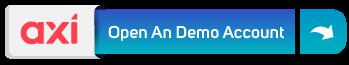 Axi demo account