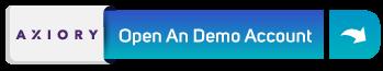 Axiory demo account