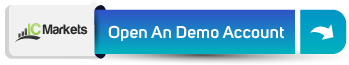 IC Markets demo account