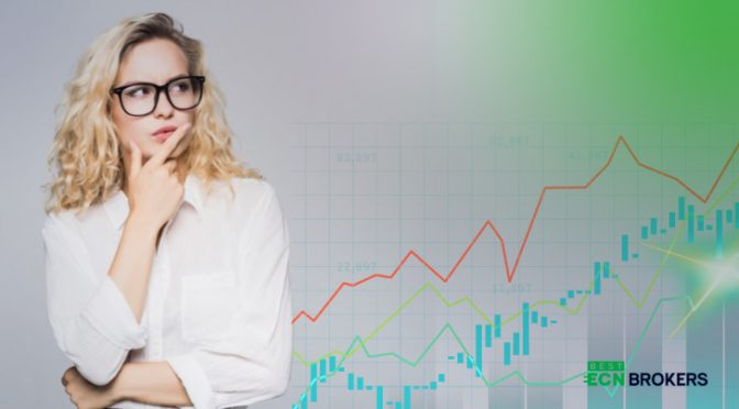 forex trading guide, how to get started in forex trading, learn how to trade forex
