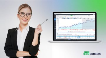 5 Proven Trading Strategies for Beginners